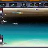 Скриншот Power-Up – Изображение 9