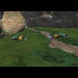 Скриншот Star Wars Starfighter – Изображение 5