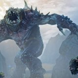 Скриншот Middle-earth: Shadow of Mordor – Изображение 7