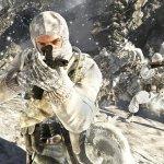 Скриншот Call of Duty: Black Ops – Изображение 41