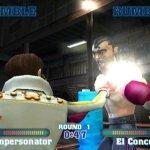 Скриншот Ready 2 Rumble Revolution – Изображение 110