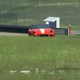 Скриншот Assetto Corsa – Изображение 1