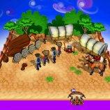 Скриншот Smash Frenzy 3 – Изображение 1