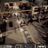 Скриншот Car Manufacture – Изображение 4