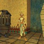 Скриншот EverQuest: Omens of War – Изображение 32