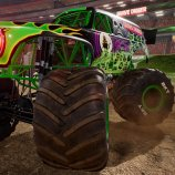 Скриншот Monster Jam Steel Titans – Изображение 3