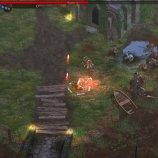 Скриншот Magicka: Marshlands – Изображение 3