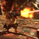 Скриншот Enslaved: Odyssey to the West – Изображение 10