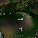 Скриншот Lethal Dreams – Изображение 2