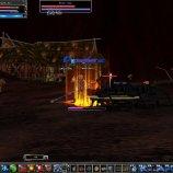 Скриншот Three Kingdoms: Clash of the Feudal Lords – Изображение 2