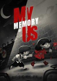My Memory of Us – фото обложки игры
