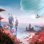 Скриншот No Man's Sky – Изображение 42
