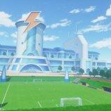 Скриншот Inazuma Eleven: Heroes' Great Road – Изображение 1