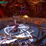 Скриншот DemonsAreCrazy – Изображение 5