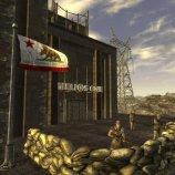 Скриншот Fallout: New Vegas – Изображение 4