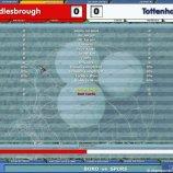 Скриншот Championship Manager 5 – Изображение 1