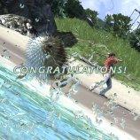 Скриншот Yakuza 3 Remastered – Изображение 2
