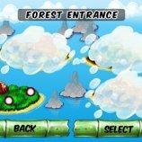 Скриншот Crazy Hamster – Изображение 4