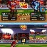 Скриншот Homerun Battle 3D – Изображение 1