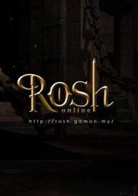 Rosh Online: The Return of Karos – фото обложки игры