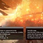 Скриншот Killzone: Shadow Fall – Изображение 86