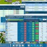 Скриншот Industry Manager: Future Technologies – Изображение 2