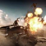 Скриншот Mad Max – Изображение 26