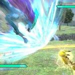 Скриншот Pokken Tournament – Изображение 8