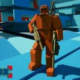 Скриншот HitBox – Изображение 1