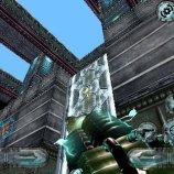 Скриншот Prey Invasion – Изображение 3