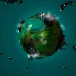 Скриншот The Universim – Изображение 8