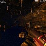 Скриншот Spooky Range – Изображение 11