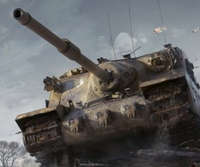 World of Tanks интересна игрокам любого возраста