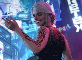 Лучшие шутки имемы про Cyberpunk 2077