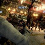Скриншот Resident Evil 6 x Left 4 Dead 2 Crossover Project – Изображение 32