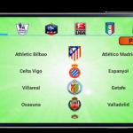 Скриншот Europe Football – Изображение 7