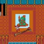 Скриншот Street Fighter X Mega Man – Изображение 5
