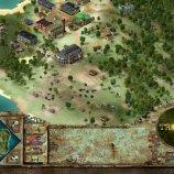 Скриншот Tropico – Изображение 6