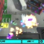 Скриншот P.D.F : Pigeon Defense Force – Изображение 3