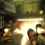 Скриншот Deus Ex: Human Revolution – Изображение 79