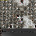 Скриншот Metal Brigade Tactics – Изображение 4