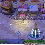 Скриншот Links to Fantasy: Trickster – Изображение 35