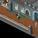 Скриншот Little Big Adventure 2 – Изображение 3