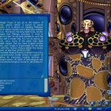 Скриншот Космические рейнджеры – Изображение 8