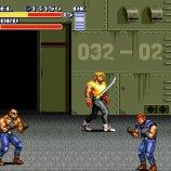 Скриншот Streets of Rage 3 – Изображение 11