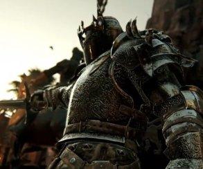 E3 2018: Ubisoft бесплатно раздает PC-версию For Honor прямо сейчас, поддержка игры продолжится