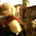 Скриншот Final Fantasy Type-0 HD – Изображение 11