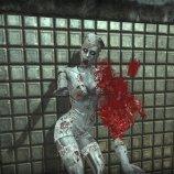 Скриншот Rise of Nightmares – Изображение 7