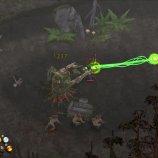 Скриншот Magicka Collection – Изображение 5