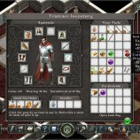 Скриншот Avadon: The Black Fortress – Изображение 5